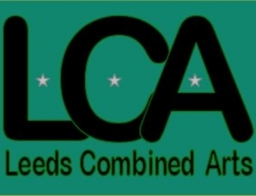 People of Pulse: Leeds Combined Arts