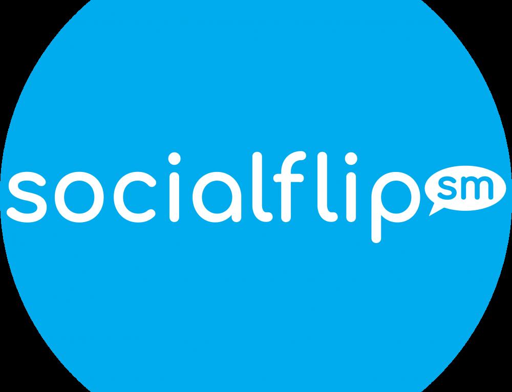 People of Pulse: Socialflip Social Media